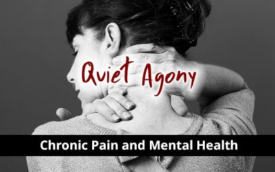Chronic Pain and Mental Health